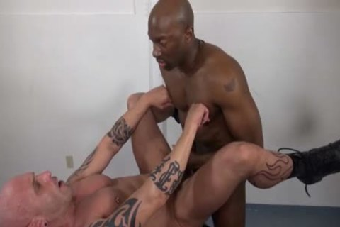penis Wadd - bare Load Takers (full clip)