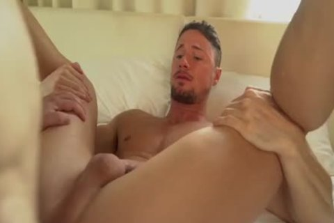 outstanding Gaysex Of two twinks - ?