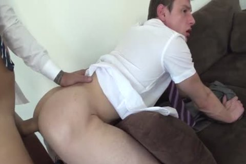 Brazilian Breaks His butthole With A large dick (unprotected)