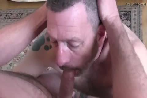 lovely hairy daddy bj-RIM-FINGERING-BB -ATM-HJ-FACIAL -gulp