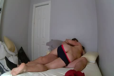 fucking youthful pecker  - 1