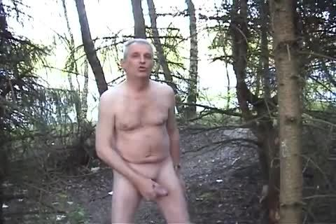 sucking Several males Getting plowed