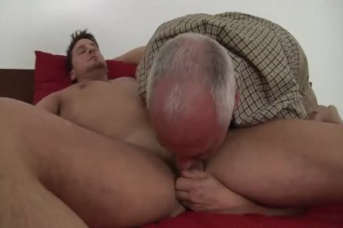 Dakota Rivers Serviced L