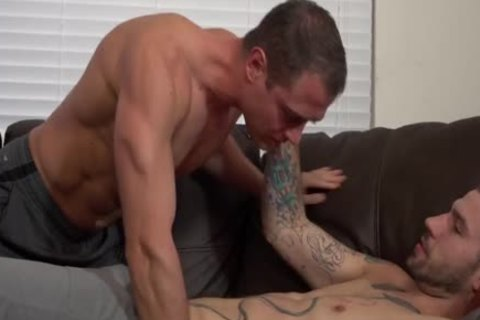 lovely BBCumWhore Takes two Loads