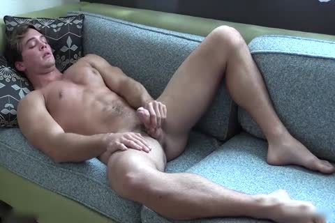 babe twink Next Door Andy Sheckler