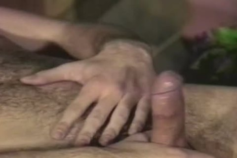 A homo porn blast from past ft. very tight males